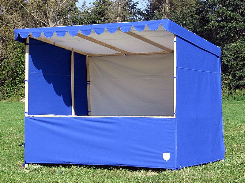 BIZON-STANY výroba prodej pronájem  týpí   historické stany   prodejní  stánky   velkoprostorové stany   áčka   jurty 751fd9e7a2